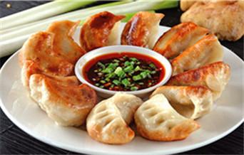 <b>煎饺</b>