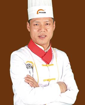 <b>张健</b>